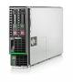 HP ProLiant BL4XXc