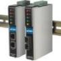 RS-232/422/485 в Ethernet
