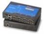 NPort 5000 (стандартное исполнение)
