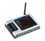 Роутеры GSM