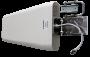 Антенны GSM 900/1800/3G