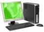 Компьютеры NEC
