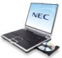 Ноутбуки NEC