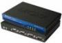 Многопортовые преобразователи RS-232/422/485 в USB в металлическом корпусе