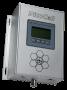 Репитеры GSM 1800