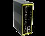 Компактные серверы