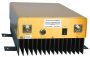 Репитеры GSM 1800/2000