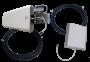 800-2700МГЦ (GSM, DCS, WIFI, 3G, LTE)
