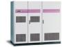AEG Protect 4.33, 160-600 кВА