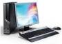 Acer Veriton 2800