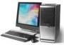 Acer Veriton 7800