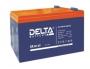 Delta GX