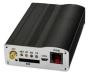 GPRS удлинитель WRX708-R RS-485
