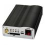 GPRS удлинитель WRX708-L RS-485