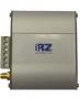 IRZ MC52i-422GI