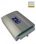 IRZ TC65 Smart STD (снят с производства)