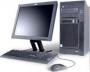 IntelliStation Z Pro