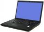 Lenovo IdeaPad G530