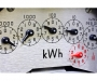 M2MGate EnergyMeter KIT 232/485