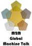 M2M Global Machine Talk