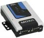 MOXA NPORT 6250-S-SC