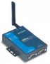 NPORT W2250A