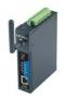 ONCELL G3110-HSDPA