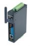 ONCELL G3150-HSDPA