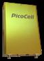 PICOCELL E900/2000SXL