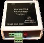 PORTU RS232/RS485-Ethernet