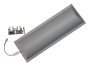RAO 11-GL-60