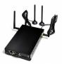 TELEOFIS GTX300 Wi-Fi