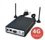 TELEOFIS GTX400 Wi-Fi