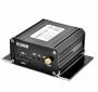 TELEOFIS RX102-R4 (H)