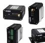 TELEOFIS RX108-R4 (H)
