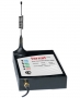 Termit Data Terminal Router GSM (RS-485)