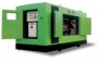 ДГУ Green Power с двигателем Iveco