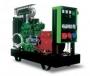 ДГУ Green Power с двигателем John Deere