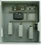 НКУ МС-200 – шкаф резисторов