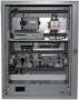 НКУ Метроника MC-241L на базе RTU-327L