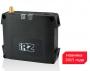 iRZ ATM3-232