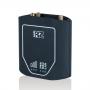 iRZ RU10w (UMTS/HSUPA/HSDPA/EDGE/GRPS) 3G