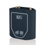 iRZ RU11w (UMTS/HSPA+/EDGE/GRPS) 3G