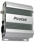 PICOCELL 1800 BST