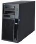 xSeries 3200
